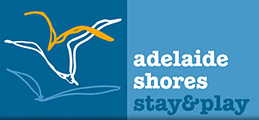 Adelaide Shores Stay and Play