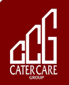 CaterCare