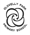 Clovelly Park Primary School