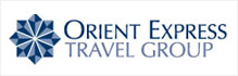 Orient Express Travel Group
