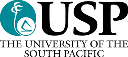 University of the Southern Pacific - USP