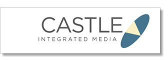 Castle Integrated Media