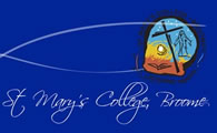 St.Mary's College Broome