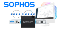 Sophos Enterprise Security and Control