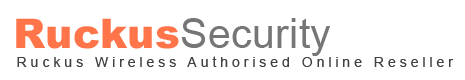 ruckussecurity.com.au