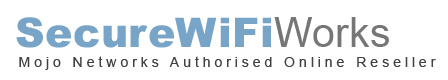 securewifiworks.com.au